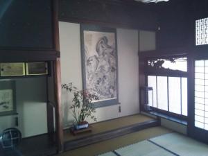 橋本政屋03